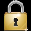 Personalised Secure Servers
